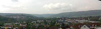 lohr-webcam-14-05-2017-09:40