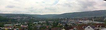lohr-webcam-14-05-2017-10:50
