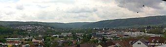lohr-webcam-14-05-2017-11:40