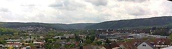lohr-webcam-14-05-2017-12:20