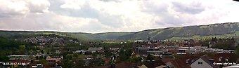 lohr-webcam-14-05-2017-13:30