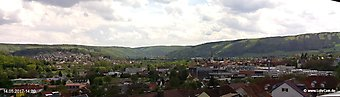 lohr-webcam-14-05-2017-14:20