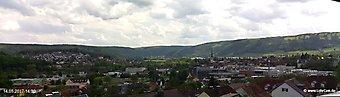 lohr-webcam-14-05-2017-14:30