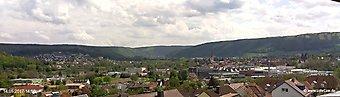 lohr-webcam-14-05-2017-14:50