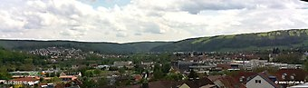 lohr-webcam-14-05-2017-15:40