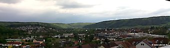 lohr-webcam-14-05-2017-17:00