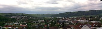lohr-webcam-14-05-2017-17:20
