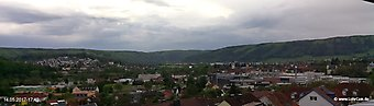 lohr-webcam-14-05-2017-17:40