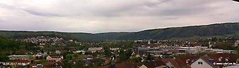 lohr-webcam-14-05-2017-18:00