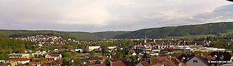 lohr-webcam-14-05-2017-18:50