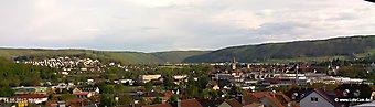 lohr-webcam-14-05-2017-19:00