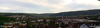 lohr-webcam-14-05-2017-19:30