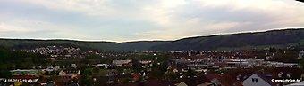 lohr-webcam-14-05-2017-19:40