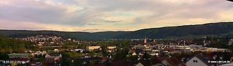 lohr-webcam-14-05-2017-20:10
