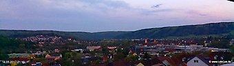 lohr-webcam-14-05-2017-21:10