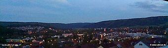 lohr-webcam-14-05-2017-21:20
