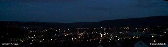 lohr-webcam-14-05-2017-21:30