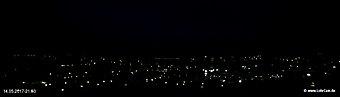 lohr-webcam-14-05-2017-21:50