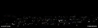 lohr-webcam-14-05-2017-22:50