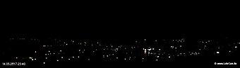 lohr-webcam-14-05-2017-23:40