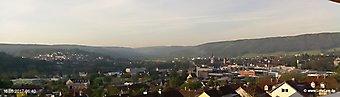 lohr-webcam-16-05-2017-06:40