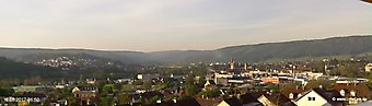 lohr-webcam-16-05-2017-06:50