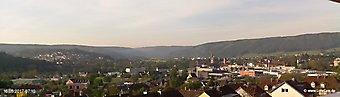 lohr-webcam-16-05-2017-07:10