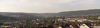 lohr-webcam-16-05-2017-07:50
