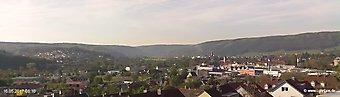 lohr-webcam-16-05-2017-08:10