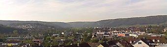 lohr-webcam-16-05-2017-08:20