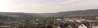 lohr-webcam-16-05-2017-08:30