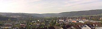 lohr-webcam-16-05-2017-08:50
