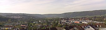 lohr-webcam-16-05-2017-09:00