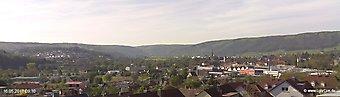 lohr-webcam-16-05-2017-09:10