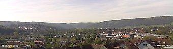 lohr-webcam-16-05-2017-09:20