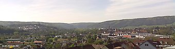lohr-webcam-16-05-2017-09:50