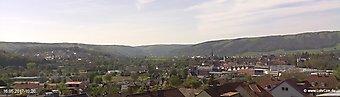 lohr-webcam-16-05-2017-10:20