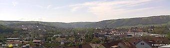 lohr-webcam-16-05-2017-11:00