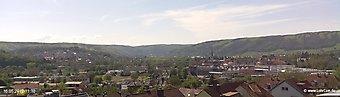 lohr-webcam-16-05-2017-11:10