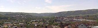 lohr-webcam-16-05-2017-11:40