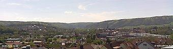 lohr-webcam-16-05-2017-12:00