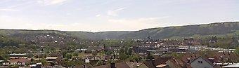 lohr-webcam-16-05-2017-12:10