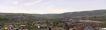 lohr-webcam-16-05-2017-12:30