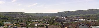 lohr-webcam-16-05-2017-12:50