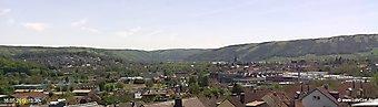 lohr-webcam-16-05-2017-13:30
