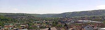 lohr-webcam-16-05-2017-14:00