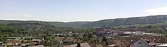 lohr-webcam-16-05-2017-14:10