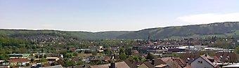 lohr-webcam-16-05-2017-14:40