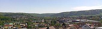 lohr-webcam-16-05-2017-14:50