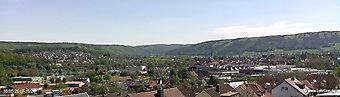 lohr-webcam-16-05-2017-15:20